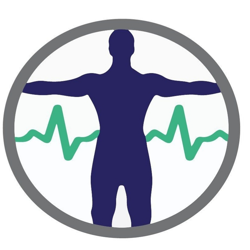 Elite Medicall Wellness Center