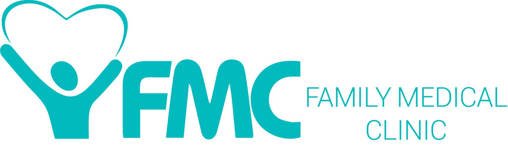Family Medical Clinic Miami